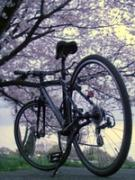 自転車(プレスポ)初心者のブログ