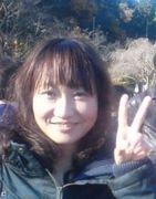 女性の味方♪ 名古屋っ子司法書士みえちゃんが行く☆