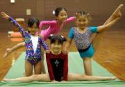 八尾体操クラブのブログ