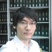 司法書士岡川敦也の雑記帳
