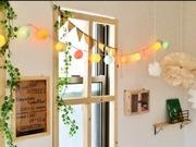 ---atelier  Lien---  DIY主婦のインテリア迷走記録。