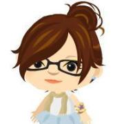 Blog de リアライズ