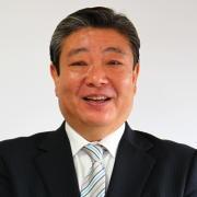 アシストワン船橋佐藤義富さんのプロフィール