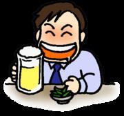 黒崎☆小倉@kitaqの居酒屋&BARを制覇せよ!