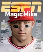 MLB考察