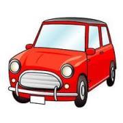 人気・安い おすすめ自動車保険 比較サイト