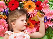 久留米のお花屋さんモロトミ園芸のスタッフブログ