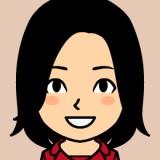杏子のスピリチュアルルーム