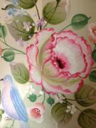 ヴィーナスの花