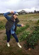 nanairo farm
