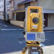 黒柳登記測量事務所/建物登記・測量・分筆の専門家