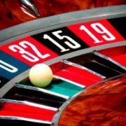 自宅で小遣いを稼ぐ!「オンラインカジノ」