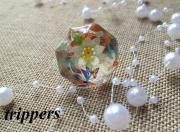 trippers:レジン作家になりたいノゾミさんのブログ