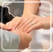35才独身女が婚活半年で結婚できた理由
