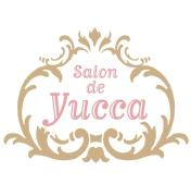石川県小松市  ポーセラーツ・タイル  Salon de Yucca