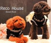 手作り犬服ショップ Reco House