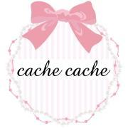 札幌白石区ポーセ&フラワー&キャンドルcache cache