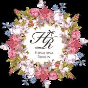 NAGOYA リボンデコ&リボンレイ『Hiwahiwa Ribbon』