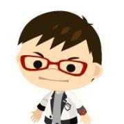 一念発起!「東松島の行政書士かがたくま」の日記