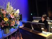 川崎市麻生区 直井ミュージックスクールブログ