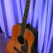 Kamakura Guitar