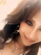 ハンナの美ブログ