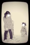 ♥coco.mama blog♥