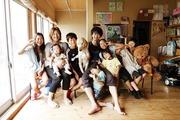 ☆大家族子沢山ママの成せば成るLifeブログ☆