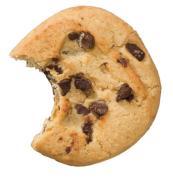 Cookieさんのプロフィール