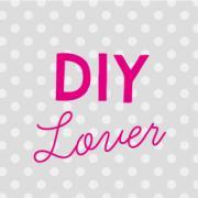 DIY lover