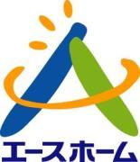 エースホーム川越店  株式会社ハウジングサーブ