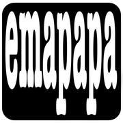 AQUA BASE of EMAPAPA