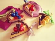 Le Petit Sweet: O pequeno doce