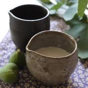 富田林寺内町 うつわの蔵 日和で毎日をもっと楽しく