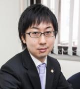 弁護士木村康之のブログ