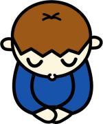 こんにちは!福岡・北九州の便利屋616です!!