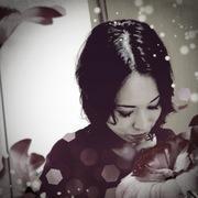 Belle Neige 〜アロマテラピーサロン&スクール〜
