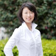 大阪40代女性のための姿勢・歩き方レッスン 古谷さんのプロフィール