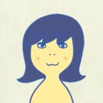 【らくママblog】発達障害・不登校気味・ゆる教育・家事の効率化のメモ帖