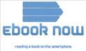 電子書籍を読むなら