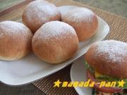 間々田公民館パン教室のブログ