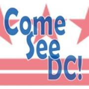 Come See DC!
