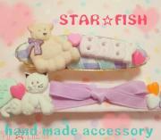 STAR−FISH