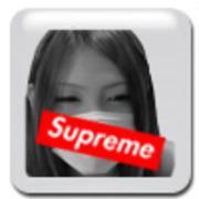 Supreme 2014S/S通販まとめ