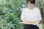 引き算レシピで作るお菓子教室〜ひすなずた〜