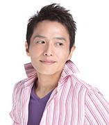 リュミエール ひろし(HIROSHI )さんのプロフィール