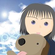 yuna meeさんのプロフィール