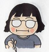 *お絵描き日和*