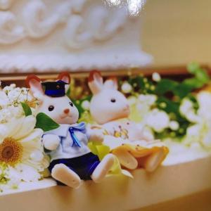 大崎市古川 ソーイングカフェ coton