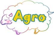 Agro Brog
